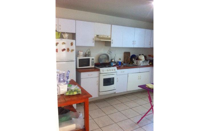Foto de casa en venta en  , los girasoles, zapopan, jalisco, 1643522 No. 04