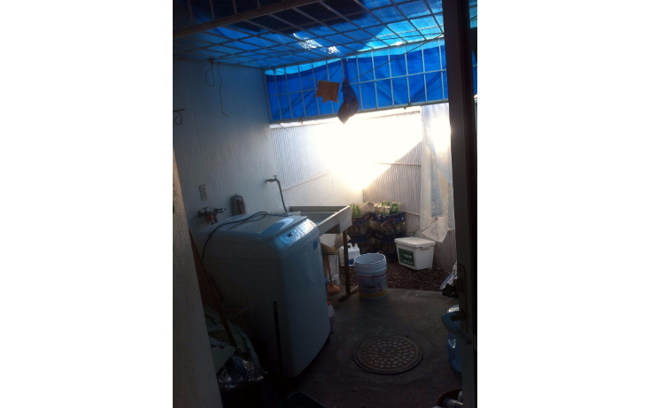 Foto de casa en venta en  , los girasoles, zapopan, jalisco, 1643522 No. 05