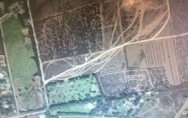 Foto de terreno habitacional en venta en los gomez, los gómez, san luis potosí, san luis potosí, 1005775 no 01