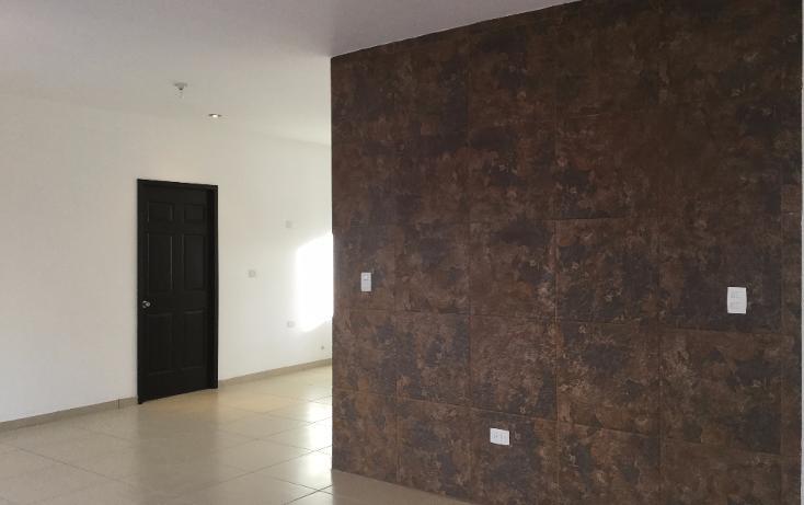 Foto de casa en venta en  , los gonzález, saltillo, coahuila de zaragoza, 1667782 No. 03