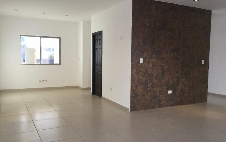 Foto de casa en venta en  , los gonzález, saltillo, coahuila de zaragoza, 1667782 No. 04