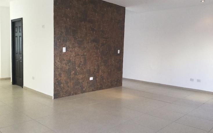 Foto de casa en venta en  , los gonzález, saltillo, coahuila de zaragoza, 1667782 No. 05