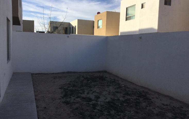 Foto de casa en venta en  , los gonzález, saltillo, coahuila de zaragoza, 1667782 No. 06