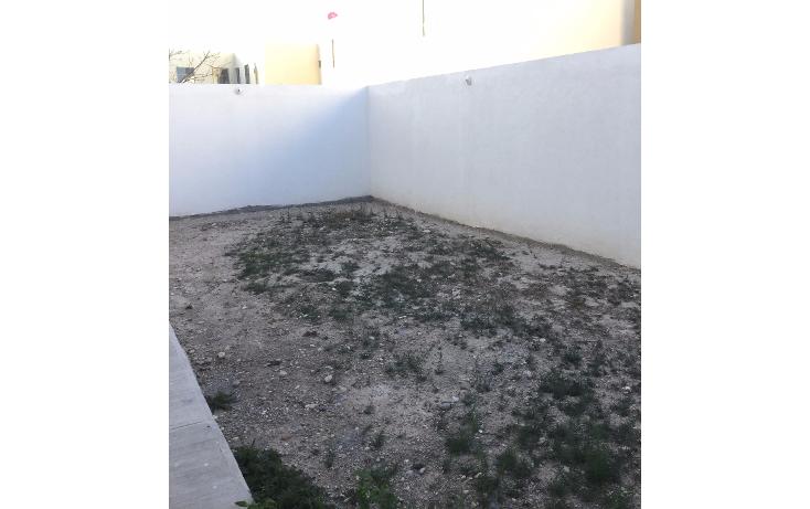 Foto de casa en venta en  , los gonzález, saltillo, coahuila de zaragoza, 1667782 No. 07