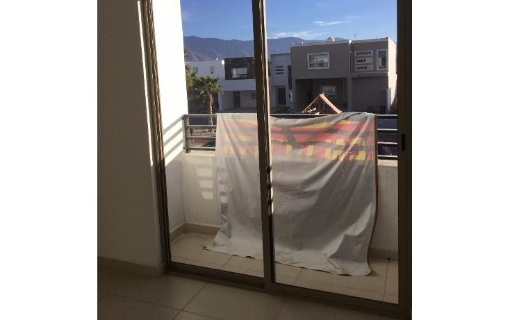 Foto de casa en venta en  , los gonzález, saltillo, coahuila de zaragoza, 1667782 No. 09