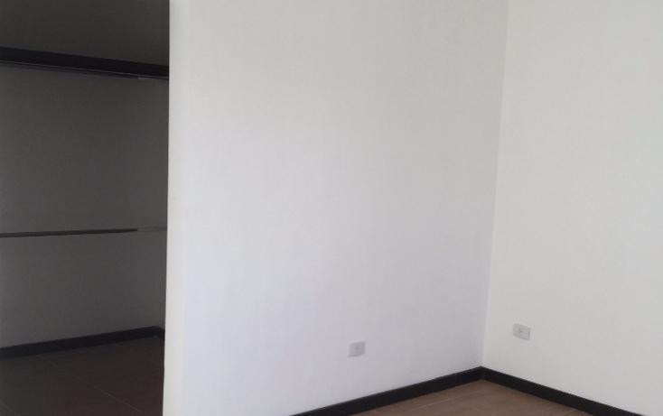 Foto de casa en venta en  , los gonzález, saltillo, coahuila de zaragoza, 1667782 No. 14