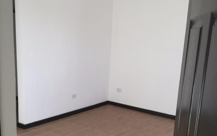 Foto de casa en venta en  , los gonzález, saltillo, coahuila de zaragoza, 1667782 No. 16