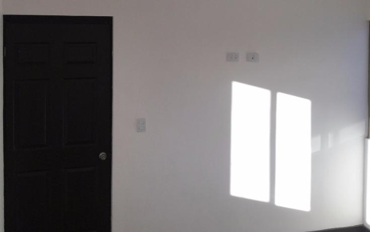 Foto de casa en venta en  , los gonzález, saltillo, coahuila de zaragoza, 1667782 No. 18