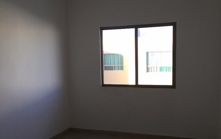 Foto de casa en venta en  , los gonzález, saltillo, coahuila de zaragoza, 1667782 No. 20