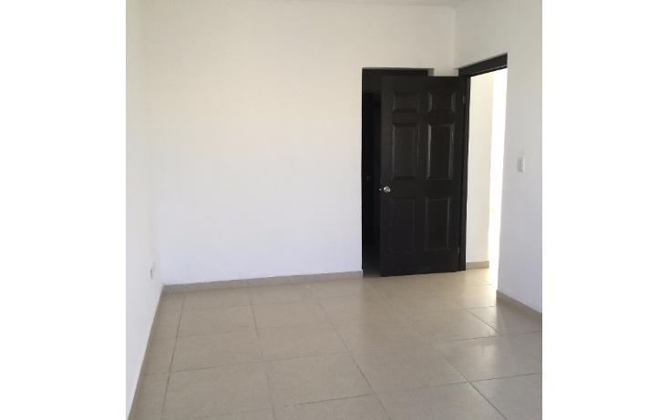 Foto de casa en venta en  , los gonzález, saltillo, coahuila de zaragoza, 1667782 No. 21
