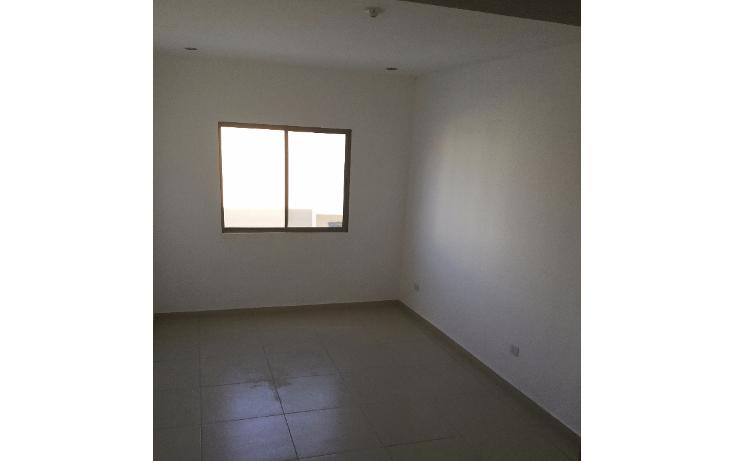 Foto de casa en venta en  , los gonzález, saltillo, coahuila de zaragoza, 1667782 No. 22