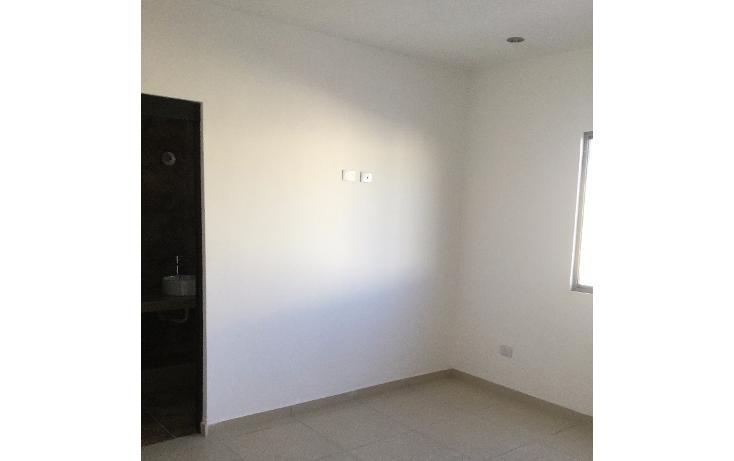 Foto de casa en venta en  , los gonzález, saltillo, coahuila de zaragoza, 1667782 No. 24
