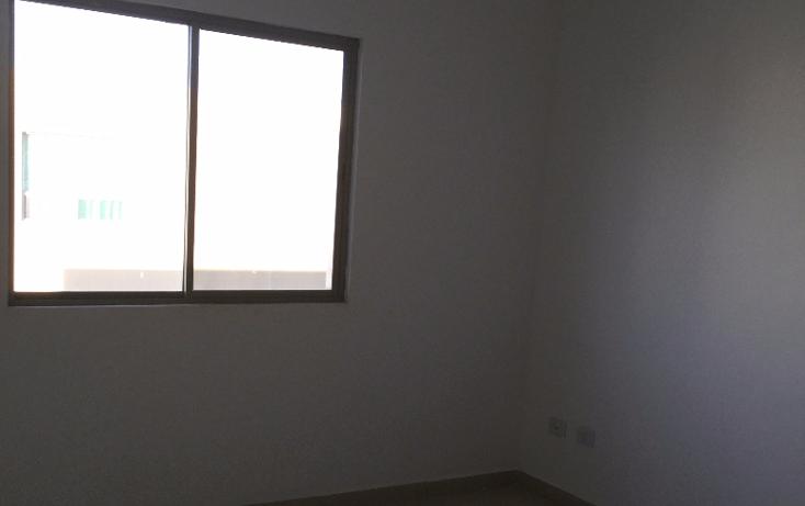 Foto de casa en venta en  , los gonzález, saltillo, coahuila de zaragoza, 1667782 No. 27
