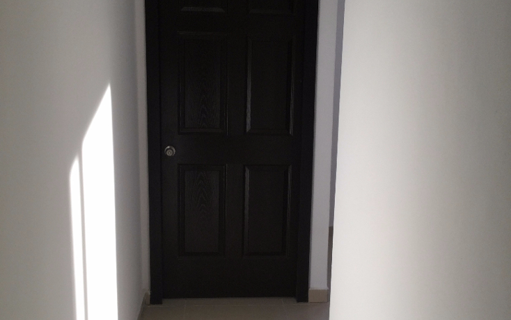Foto de casa en venta en  , los gonzález, saltillo, coahuila de zaragoza, 1667782 No. 32