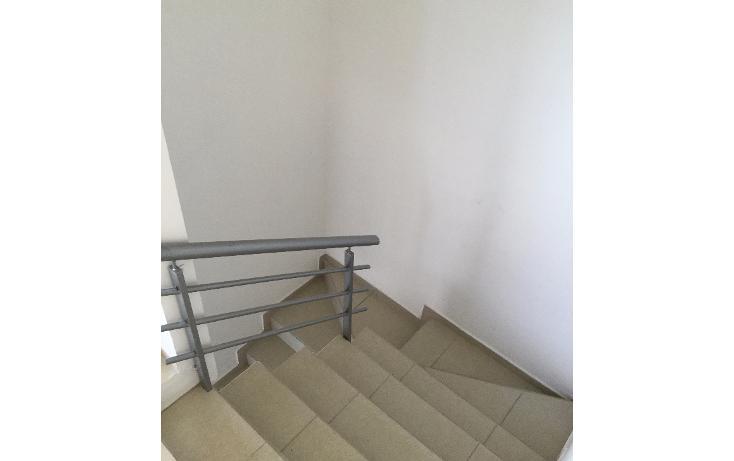 Foto de casa en venta en  , los gonzález, saltillo, coahuila de zaragoza, 1667782 No. 33