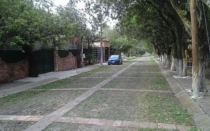 Foto de terreno habitacional en venta en los granados sn, san isidro, el marqués, querétaro, 1798859 no 06