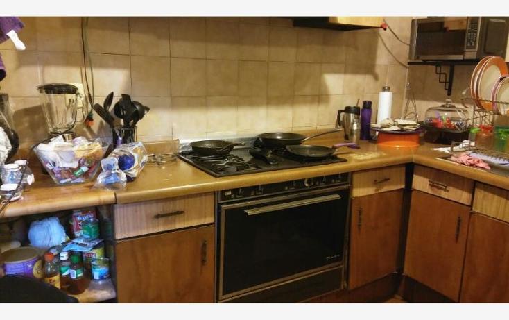 Foto de casa en venta en  147, residencial escobedo infonavit, general escobedo, nuevo león, 2360590 No. 16