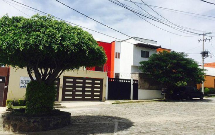 Foto de casa en venta en, los guayabos, cuernavaca, morelos, 2024347 no 03
