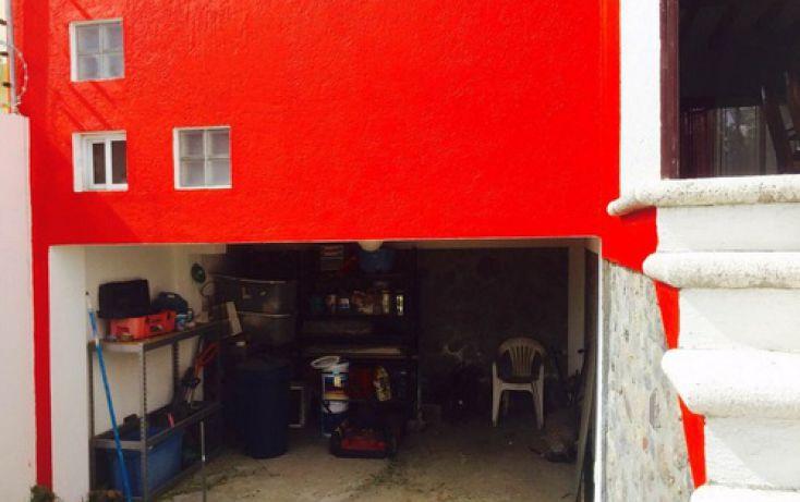 Foto de casa en venta en, los guayabos, cuernavaca, morelos, 2024347 no 04