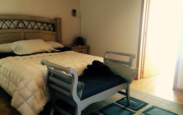 Foto de casa en venta en, los guayabos, cuernavaca, morelos, 2024347 no 05