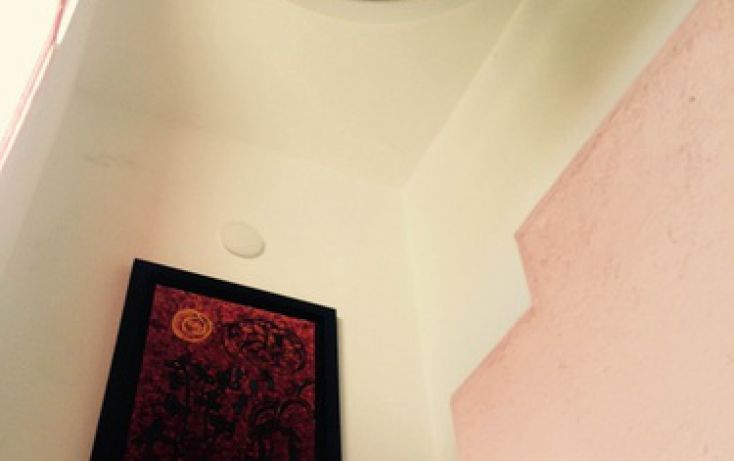Foto de casa en venta en, los guayabos, cuernavaca, morelos, 2024347 no 06