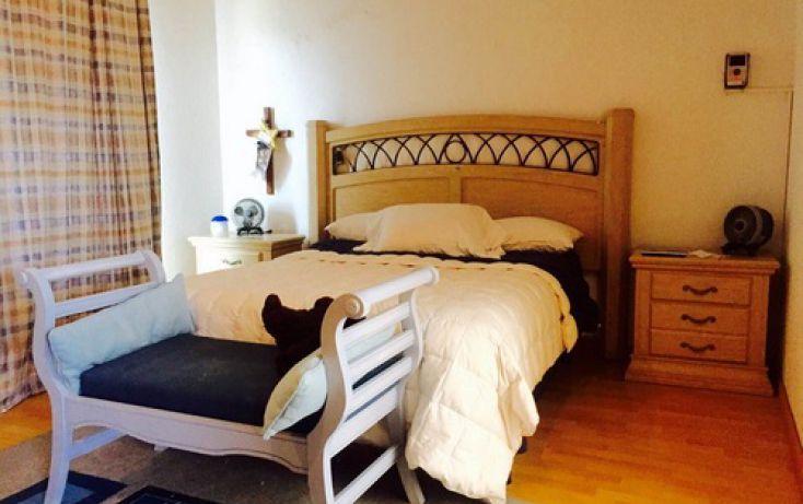 Foto de casa en venta en, los guayabos, cuernavaca, morelos, 2024347 no 07