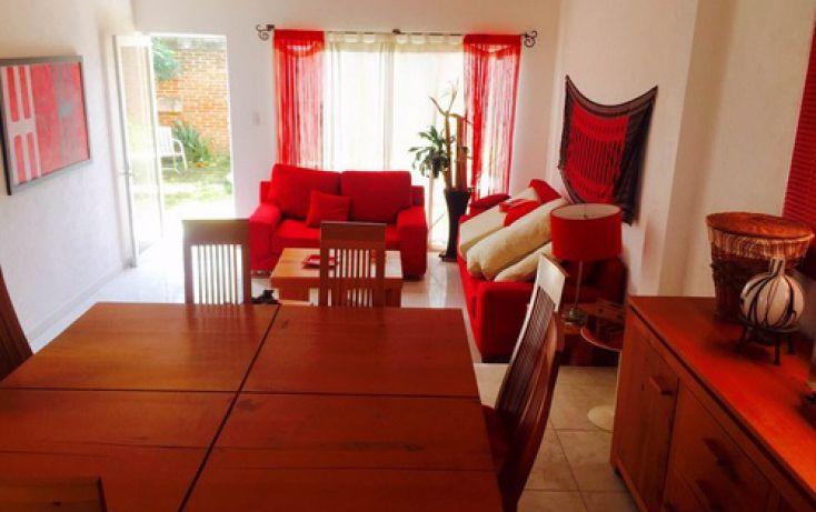 Foto de casa en venta en, los guayabos, cuernavaca, morelos, 2024347 no 09