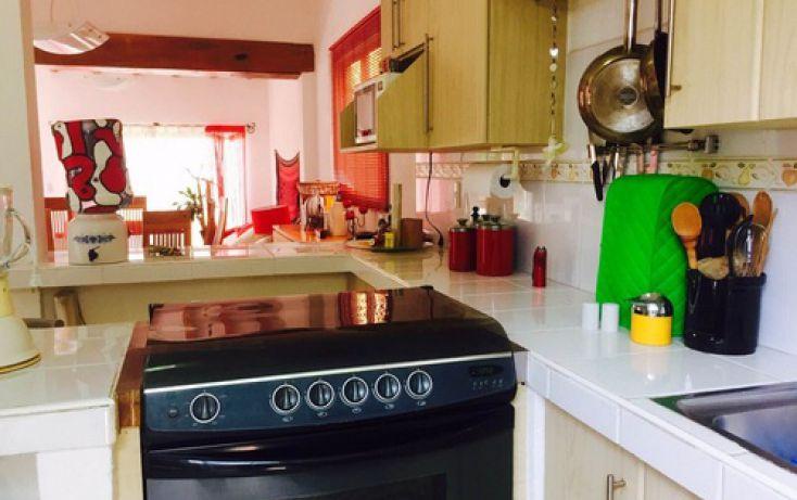 Foto de casa en venta en, los guayabos, cuernavaca, morelos, 2024347 no 10