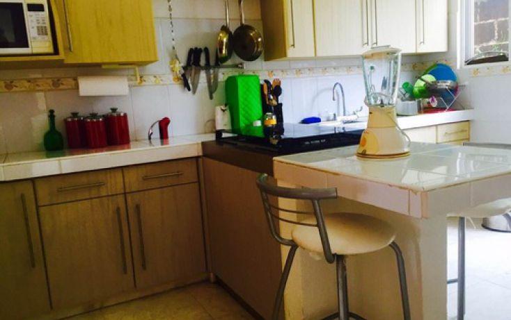 Foto de casa en venta en, los guayabos, cuernavaca, morelos, 2024347 no 11