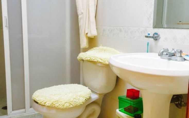 Foto de casa en venta en, los guayabos, cuernavaca, morelos, 2024347 no 12