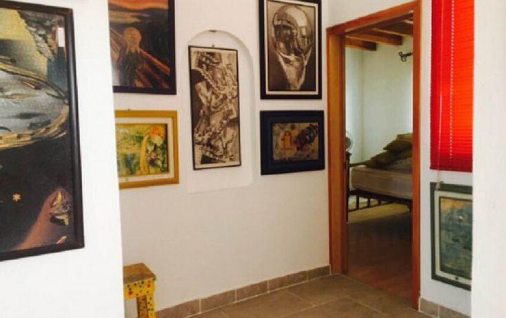 Foto de casa en venta en, los guayabos, cuernavaca, morelos, 2024347 no 13