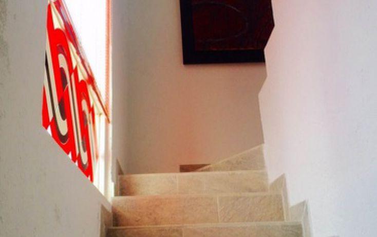 Foto de casa en venta en, los guayabos, cuernavaca, morelos, 2024347 no 14