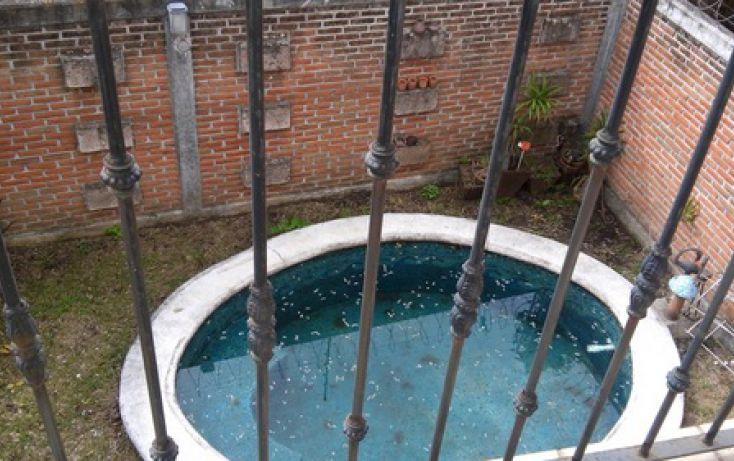 Foto de casa en venta en, los guayabos, cuernavaca, morelos, 2024347 no 16