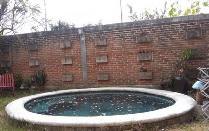 Foto de casa en venta en, los guayabos, cuernavaca, morelos, 2024347 no 17