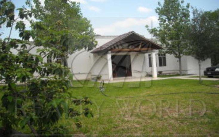 Foto de rancho en venta en, los guerra, mina, nuevo león, 1537406 no 09