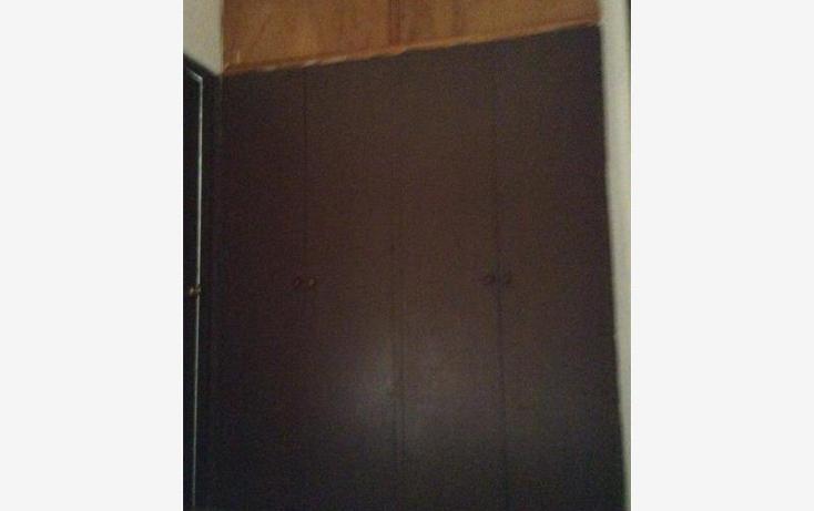 Foto de casa en venta en  52, laguna real, veracruz, veracruz de ignacio de la llave, 1436753 No. 12
