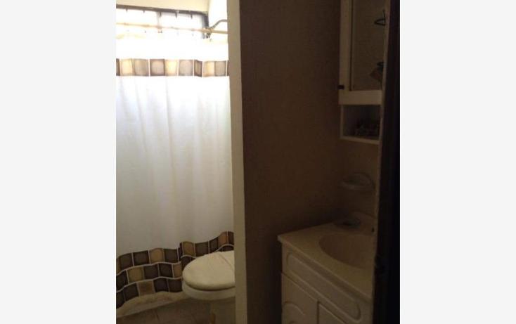 Foto de casa en venta en  52, laguna real, veracruz, veracruz de ignacio de la llave, 1436753 No. 13