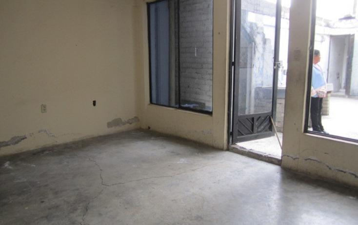 Foto de casa en venta en  , los héroes chalco, chalco, méxico, 1406127 No. 04