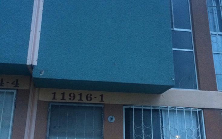Foto de casa en venta en  , los héroes de puebla ii, puebla, puebla, 1132259 No. 01