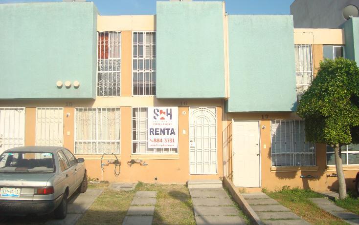 Foto de casa en venta en  , los héroes de puebla, puebla, puebla, 1064017 No. 01