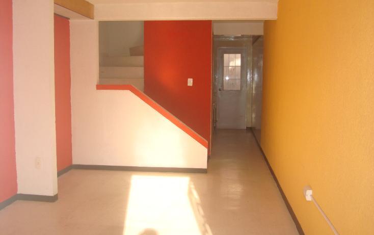 Foto de casa en venta en  , los héroes de puebla, puebla, puebla, 1064017 No. 02