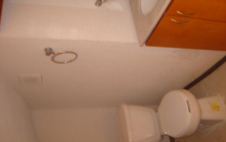 Foto de casa en venta en  , los héroes de puebla, puebla, puebla, 1064017 No. 03