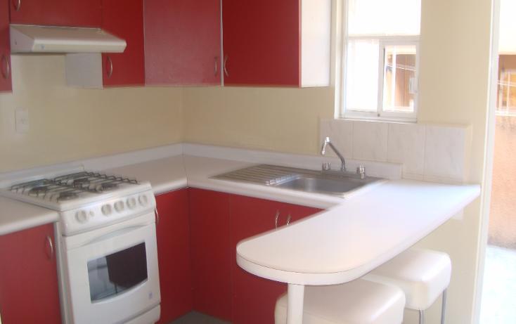 Foto de casa en venta en  , los héroes de puebla, puebla, puebla, 1064017 No. 04