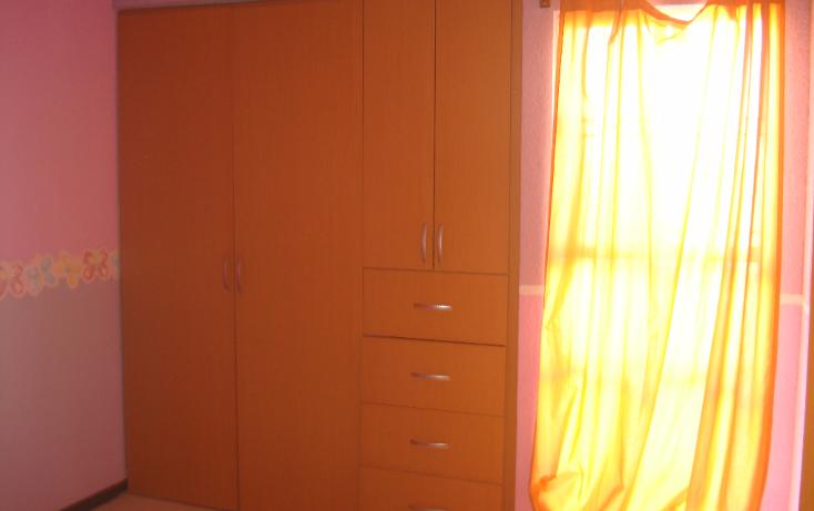 Foto de casa en renta en  , los h?roes de puebla, puebla, puebla, 1259397 No. 05