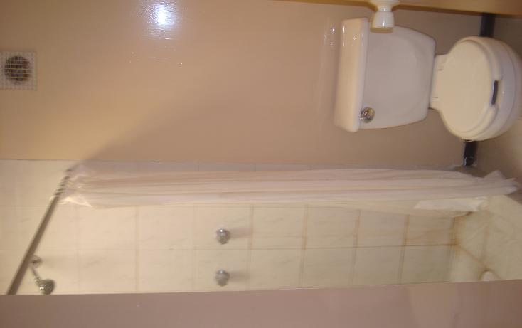 Foto de casa en renta en  , los h?roes de puebla, puebla, puebla, 1259397 No. 06