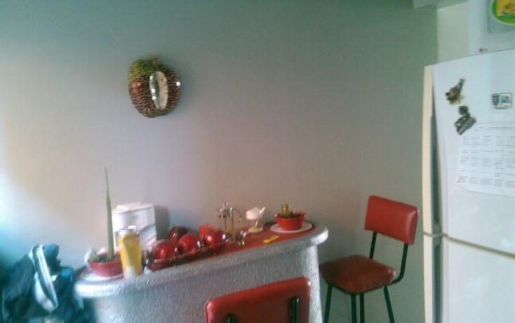 Foto de casa en venta en  , los h?roes de puebla, puebla, puebla, 1452303 No. 05
