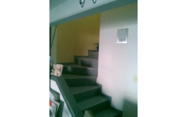 Foto de casa en venta en  , los h?roes de puebla, puebla, puebla, 1452303 No. 08