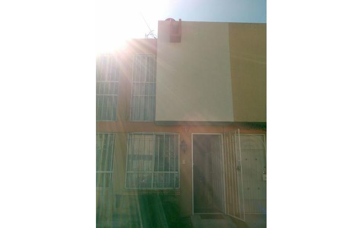 Foto de casa en venta en  , los h?roes de puebla, puebla, puebla, 1452303 No. 12