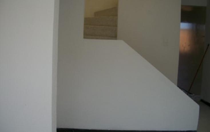 Foto de casa en renta en  , los héroes de puebla, puebla, puebla, 1553954 No. 02