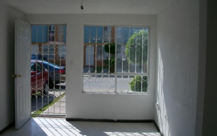 Foto de casa en renta en  , los héroes de puebla, puebla, puebla, 1553954 No. 03